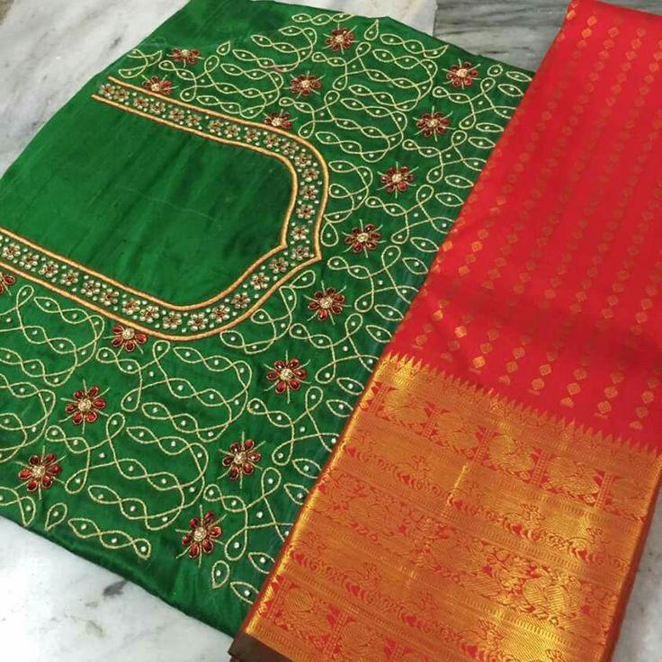 https://m.facebook.com/Suneetha-designer-boutique-835986003093819/