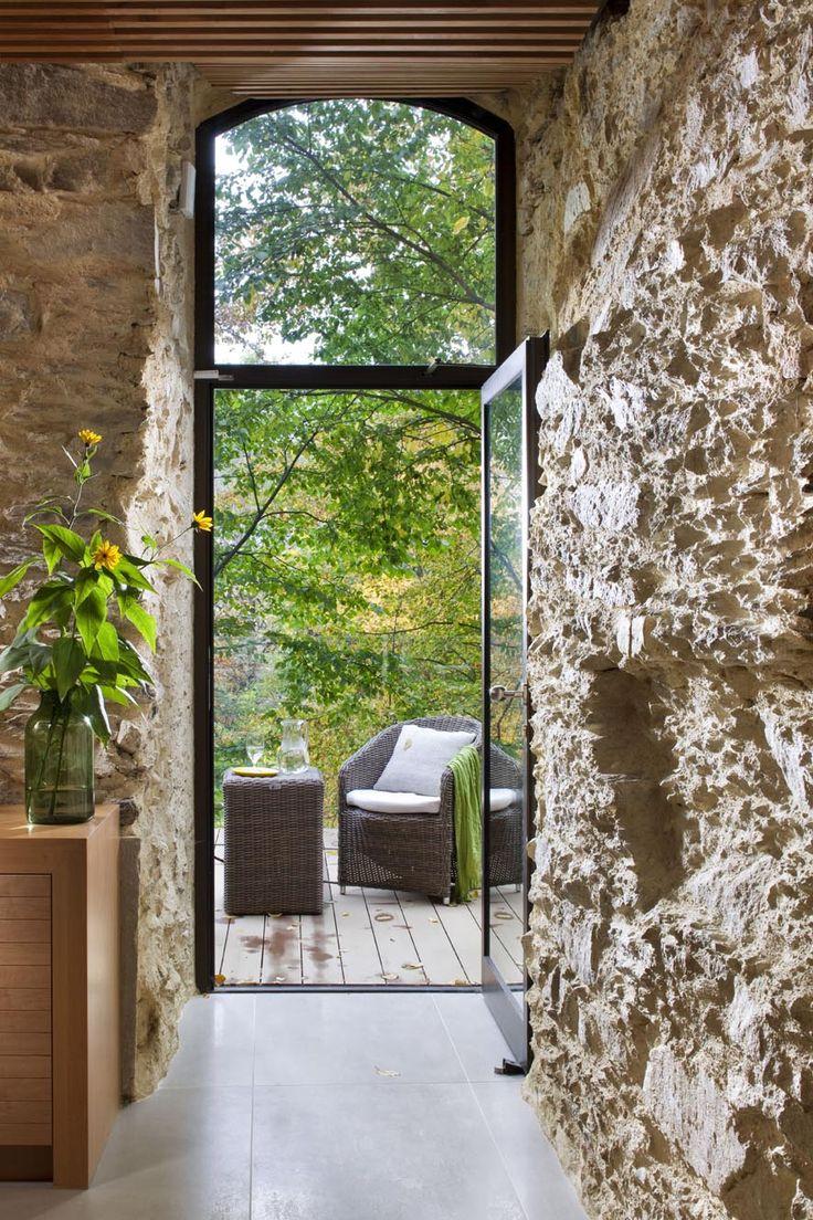 SPA by L'Occitane - Uroczysko Siedmiu Stawów Luxury Hotel