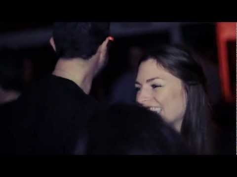 A promotional video for online events community, Billetto. Director & Cinematographer: Jack Bowden  Cinematographer: Sam Davis  Editor: Christopher Eyles  #billetto