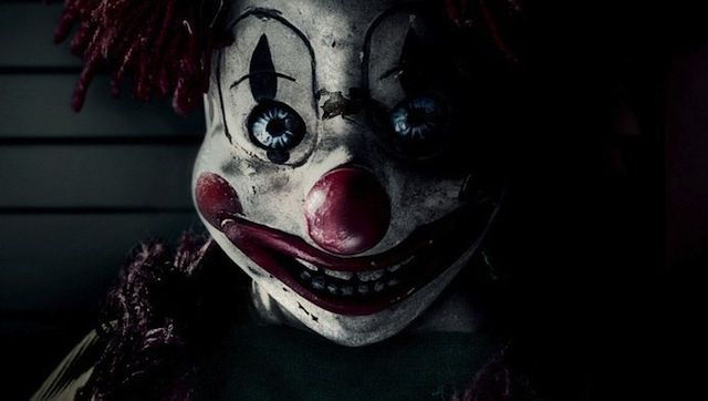 Summer of Horror: Here Are 5 Scary Movies To Put on Your Radar ...