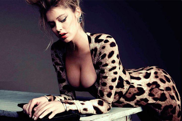 Главная ошибка женщин, которые хотят замуж https://mensby.com/women/girls/5824-mistake-women-want-get-married  Когда в жизни незамужней женщины появляется костюм леопардовой расцветки, глубокое декольте и бюстгальтер push-up, поднимающий соблазнительную грудь навстречу возможному потребителю…