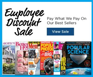 Get the BEST prices at Discount Mags with Employee Discount Pricing! This weekend only!! Best prices on Weight Watchers, Sports Illustrated, US Weekly and so much more!  Click the link below to get all of the details ► http://www.thecouponingcouple.com/discount-mags-employee-discount-sale-save-big/  #Coupons #Couponing #CouponCommunity  Visit us at http://www.thecouponingcouple.com for more great posts!