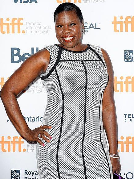 Leslie Jones Named New SNL Cast Member http://www.people.com/article/leslie-jones-snl-cast-member