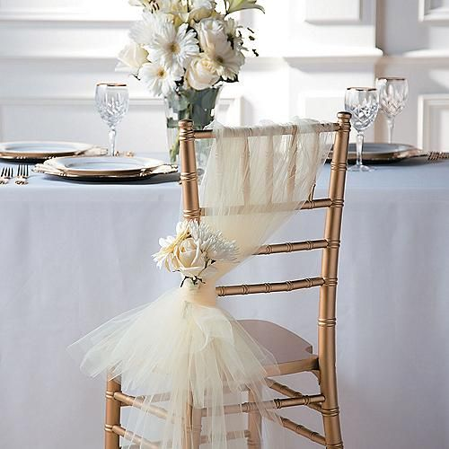 Wedding Oriental Trading Party Supplies | Wedding Reception Decorations, Wedding Reception Supplies