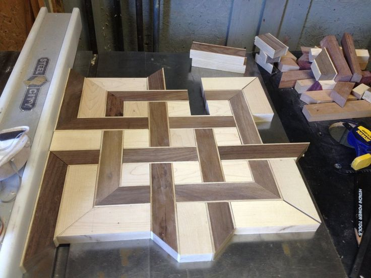 88 Best Ww Cutting Boards Images On Pinterest Chopping