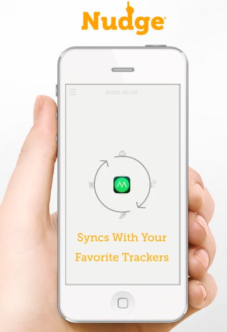best data tracker app iphone