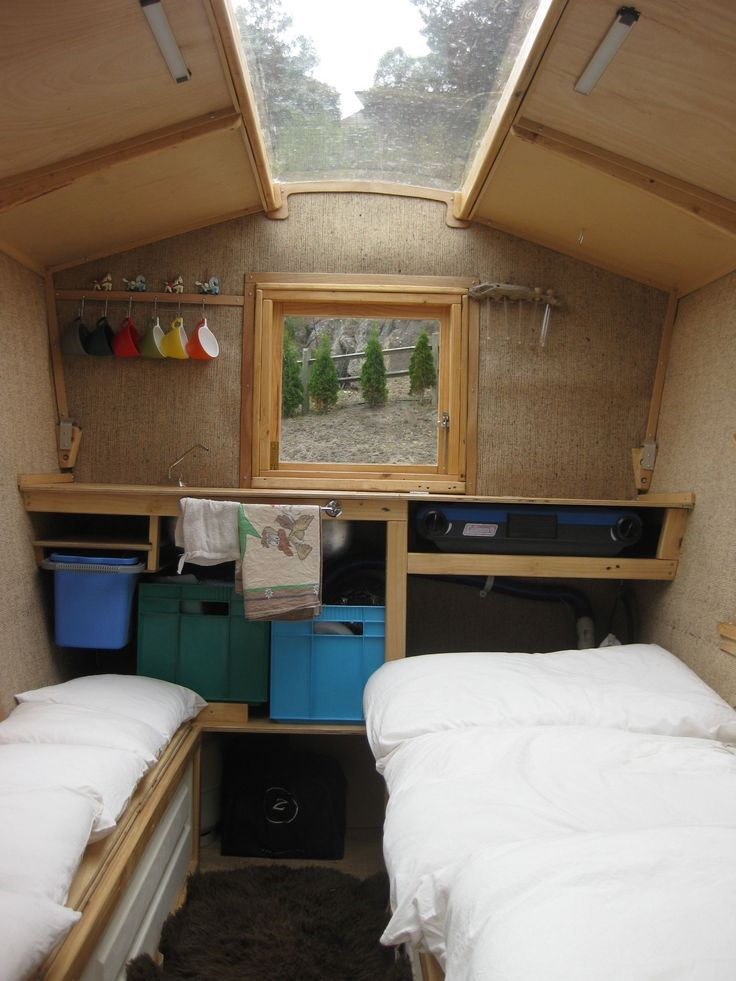 509 best Cool campers images on Pinterest   Gypsy wagon  Gypsy caravan and  Shepherds hut. 509 best Cool campers images on Pinterest   Gypsy wagon  Gypsy