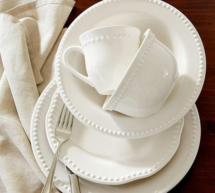 Best 25+ White dinnerware ideas on Pinterest | White ...