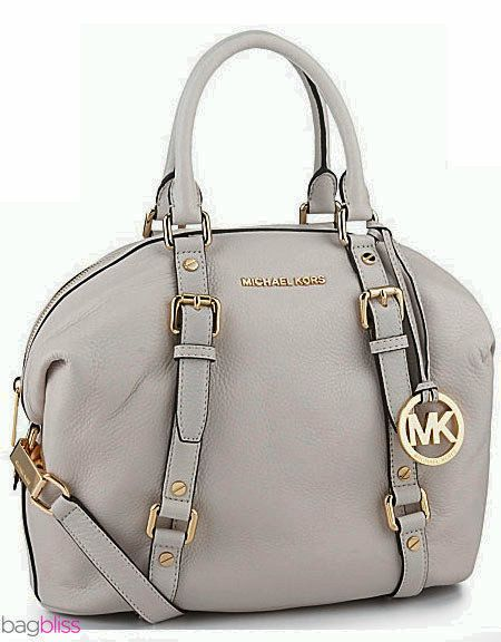 Michael Kors Online Canada For Christmas Gift Only 39 Now