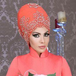 High Quality Wholesale Muslim Veils in Bridal Accessories - Buy Cheap Muslim Veils from Best Muslim Veils Wholesalers | DHgate.com - Page 1