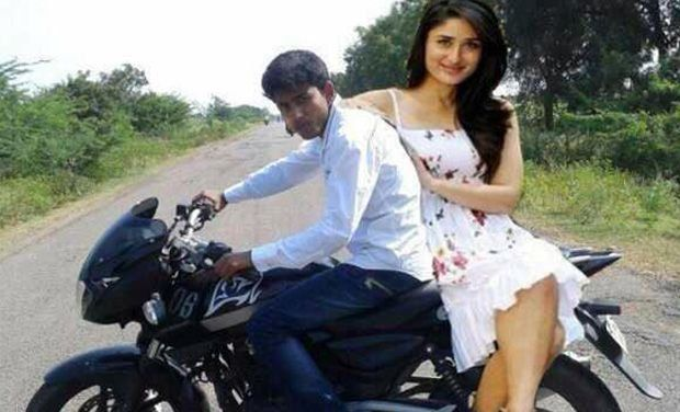 14 Utterly Ridiculous Indian Photoshop Fails