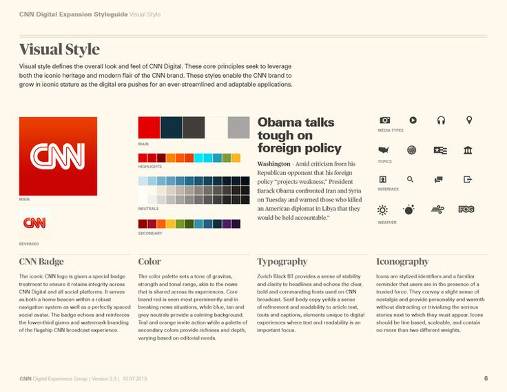 40 best brand guidelines images on pinterest brand guidelines corporate identity and brand