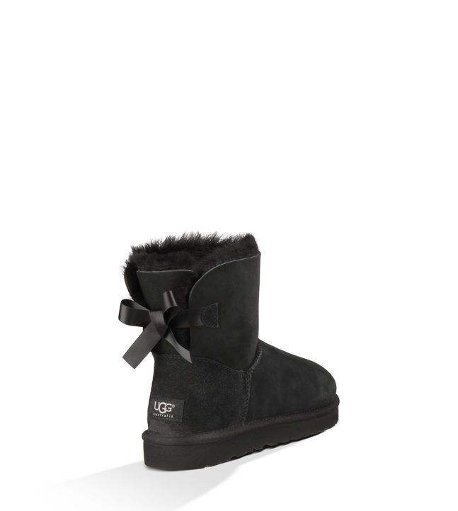images about uggs on pinterest ugg classic uggs and stuff to buy. Black Bedroom Furniture Sets. Home Design Ideas