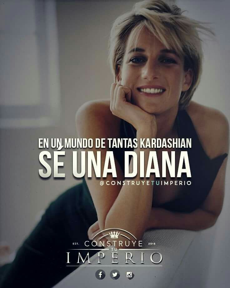The 1609 best frases y mas images on pinterest dating words and a find this pin and more on frases y mas by luis mogolln altavistaventures Image collections