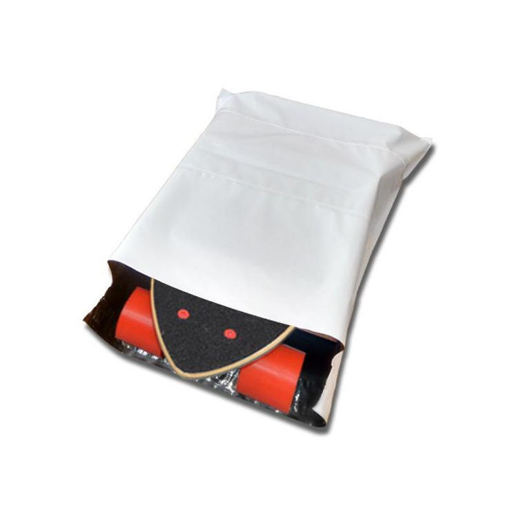 ₹ 4.06 Price Per Piece. Shop 10 X 14 Premium Tamper Proof Courier Bags at Cheap Price.