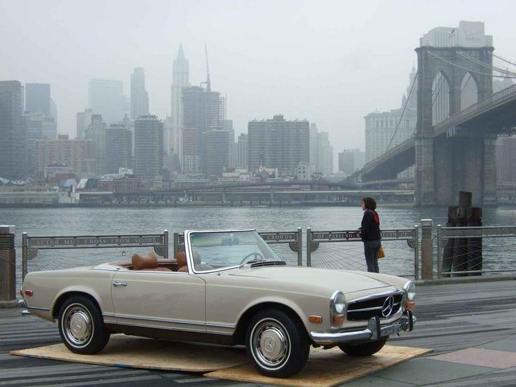 280 SL - pagodaMerc Classic, Mercedes Sl, Cars, Merc Sl, Mercedes Benz 280Sl, 280Sl Pagoda, 280 Sl, Merc Benz, Merc 280Sl