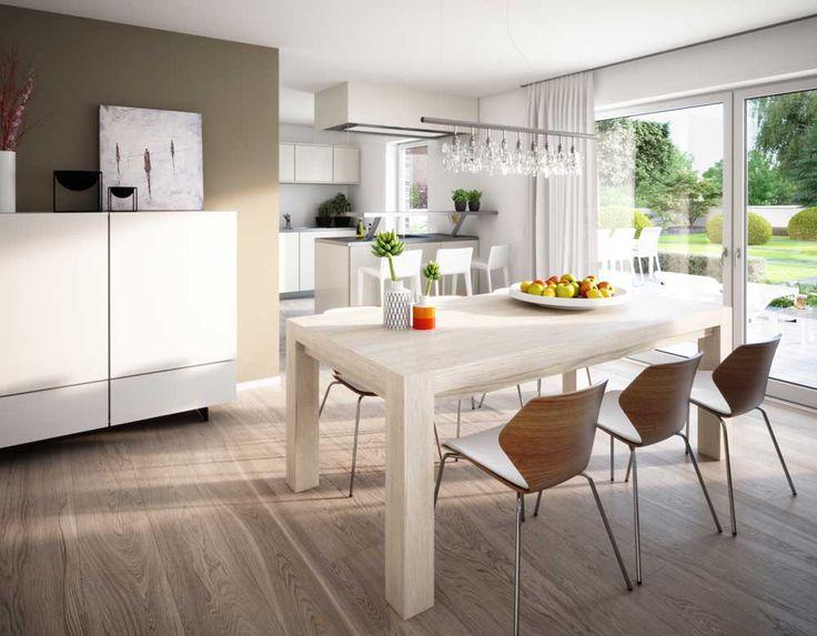 #Viebrockhaus #Maxime400 #Küche mit Essplatz