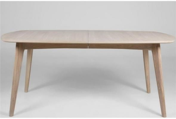 Marte extending dining table (Dining table)
