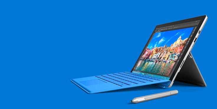Microsoft Store France Site officiel - Livraison gratuite, Retours gratuits