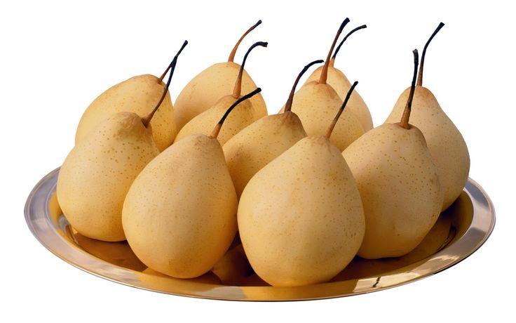 Консервирование груш в сиропе на зиму. Рецепты с апельсином и лимоном, с ванилином, классический вариант заготовки груш дольками.