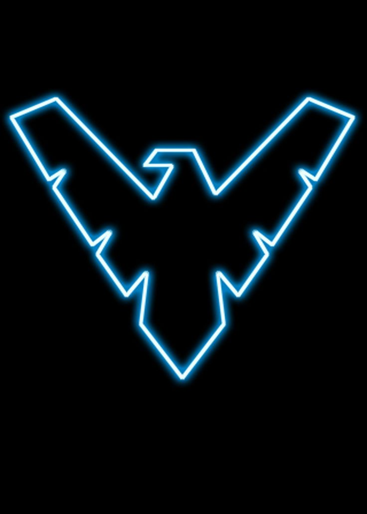 49 best images about NightWing on Pinterest | Nightwing ...