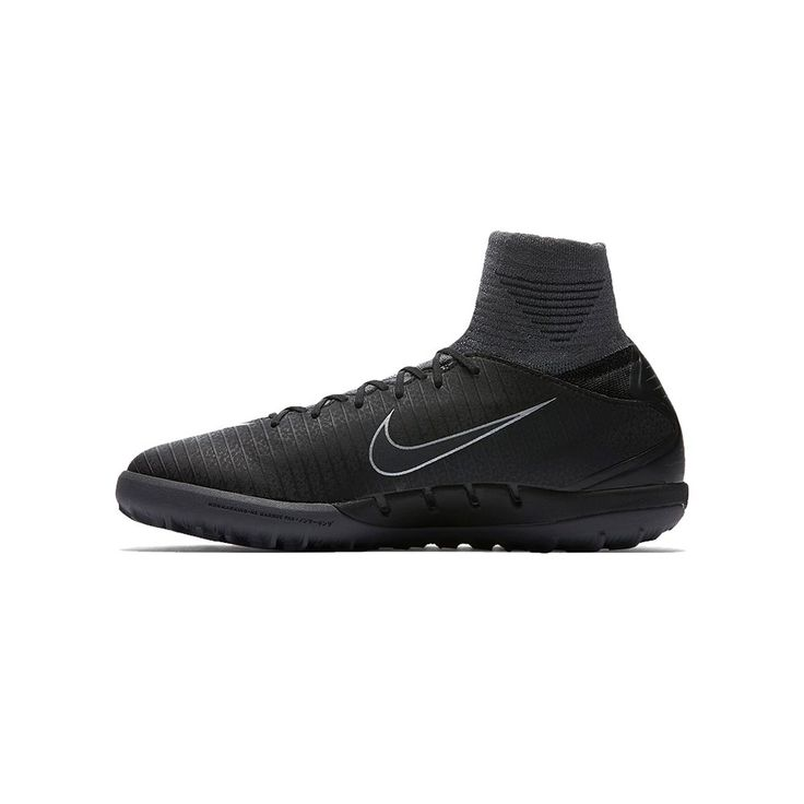 Ποδοσφαιρικά παπούτσια nike MERCURIALX PROXIMO TF Jr - 831972-001