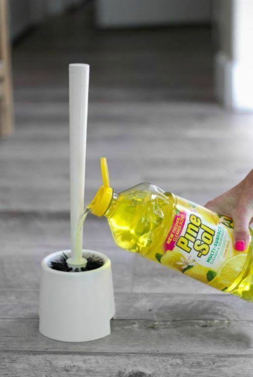 a takarítás segít a fogyásban