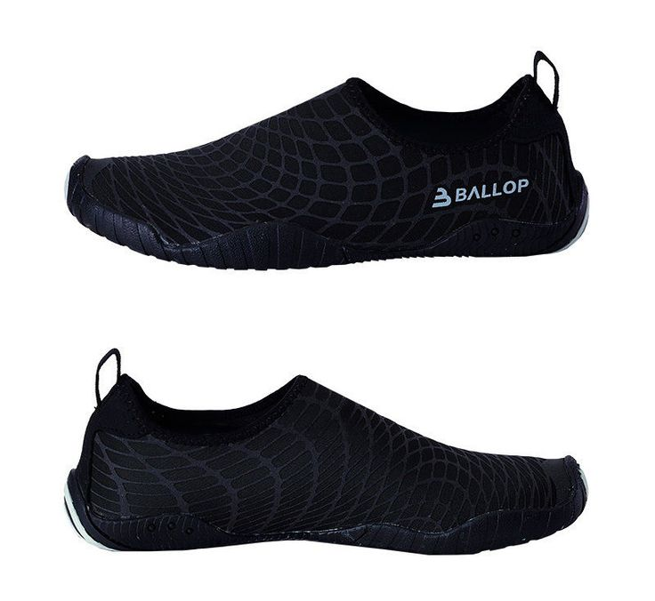BALLOP Skin Shoe Fitness Plates Indoor Travel Water Play Sport Aqua Yoga 05  #BALLOP #SkinAquaShoes