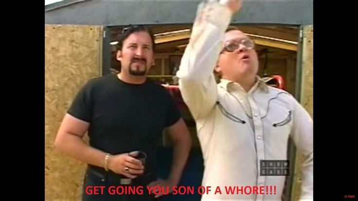 70 Best Images About Trailer Park Boys ! On Pinterest