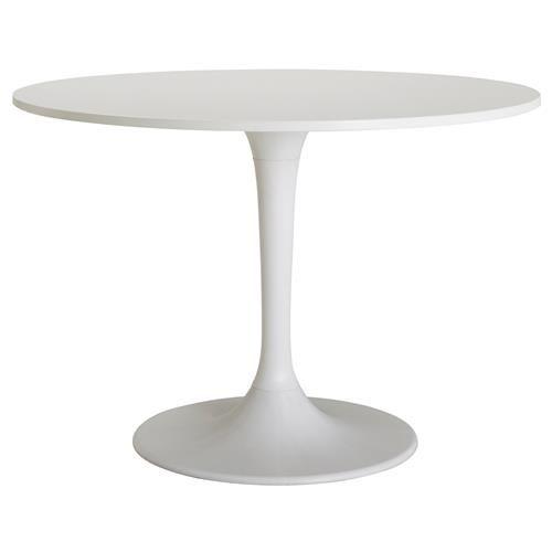 DOCKSTA Τραπέζι - IKEA