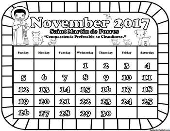 Best 25+ Calendar activities ideas on Pinterest