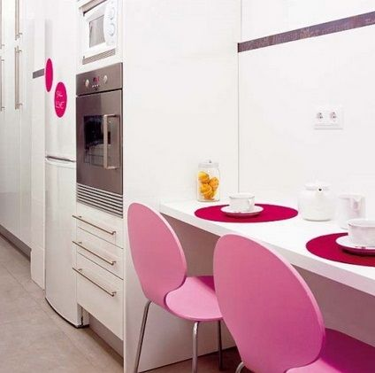 17 best ideas about muebles para cocina pequeña on pinterest ...