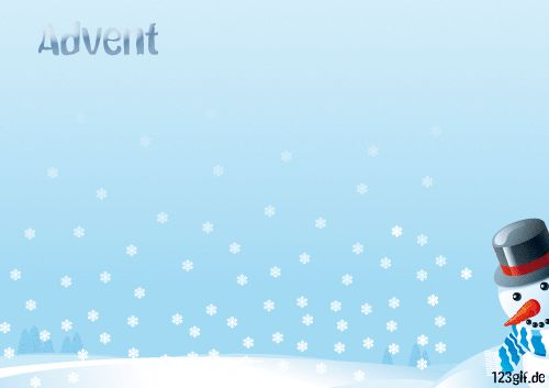 1.advent-0007.gif von 123gif.de Download & Grußkartenversand