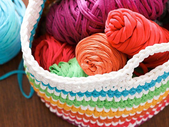Mejores 24 imágenes de Free crochet patterns en Pinterest | Telar de ...