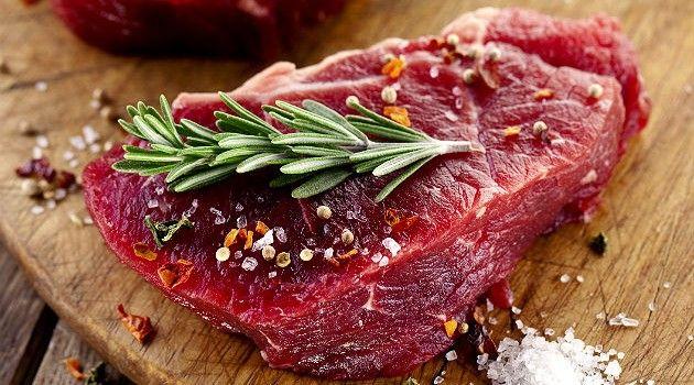 Diferença entre carne de primeira e carne de segunda - Bolsa de Mulher