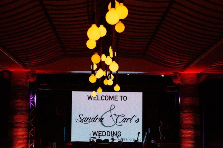 Mykonos-Wedding-S&C_2386