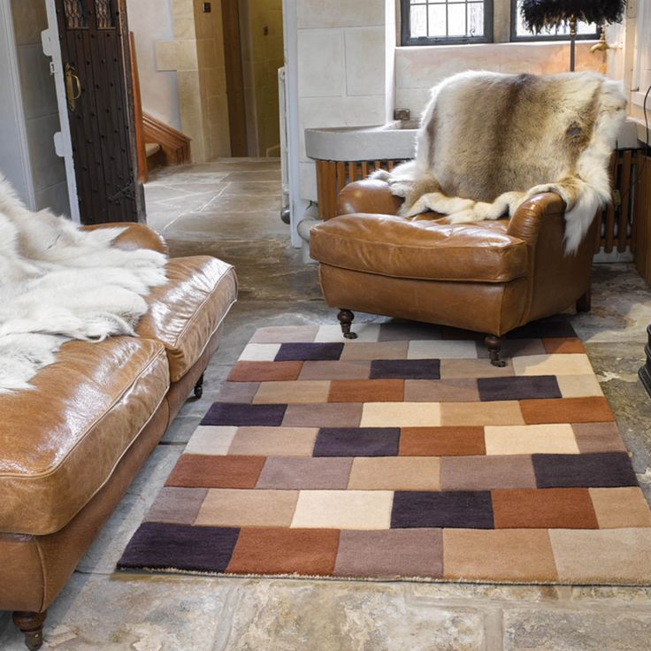 173 best Autumn Interiors images on Pinterest Living room ideas