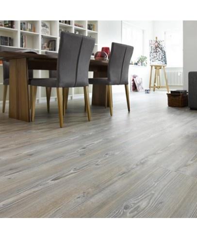 1000 images about vinylboden vinyl flooring on pinterest. Black Bedroom Furniture Sets. Home Design Ideas