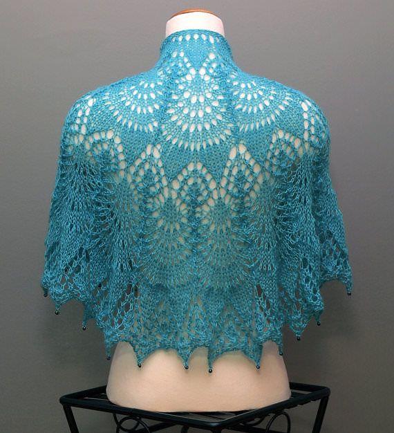 40 best ch les images on pinterest knit scarves knit shawls and knitted shawls. Black Bedroom Furniture Sets. Home Design Ideas