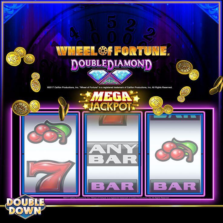 Casino cheat deal reel vegas report illegal gambling
