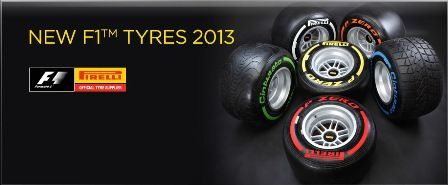 With discussions on Pirelli's over influence in the outcome of races, I try & assess if Pirelli should renew their contract as F1's 'Official Tyre Supplier'.   (Courtesy: Pirelli F1)