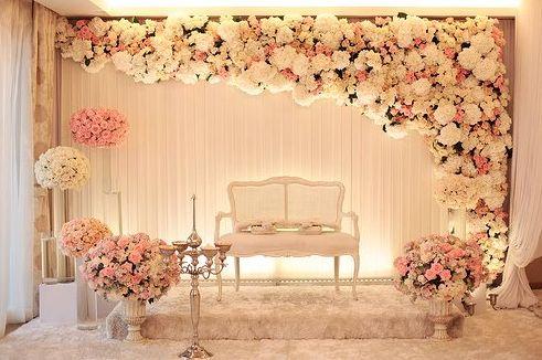 50+ best wedding decor images on Pinterest   Wedding ideas, Weddings ...