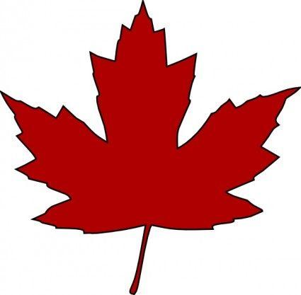 Best 25+ Maple leaf template ideas on Pinterest Leaf coloring - editable leaf template