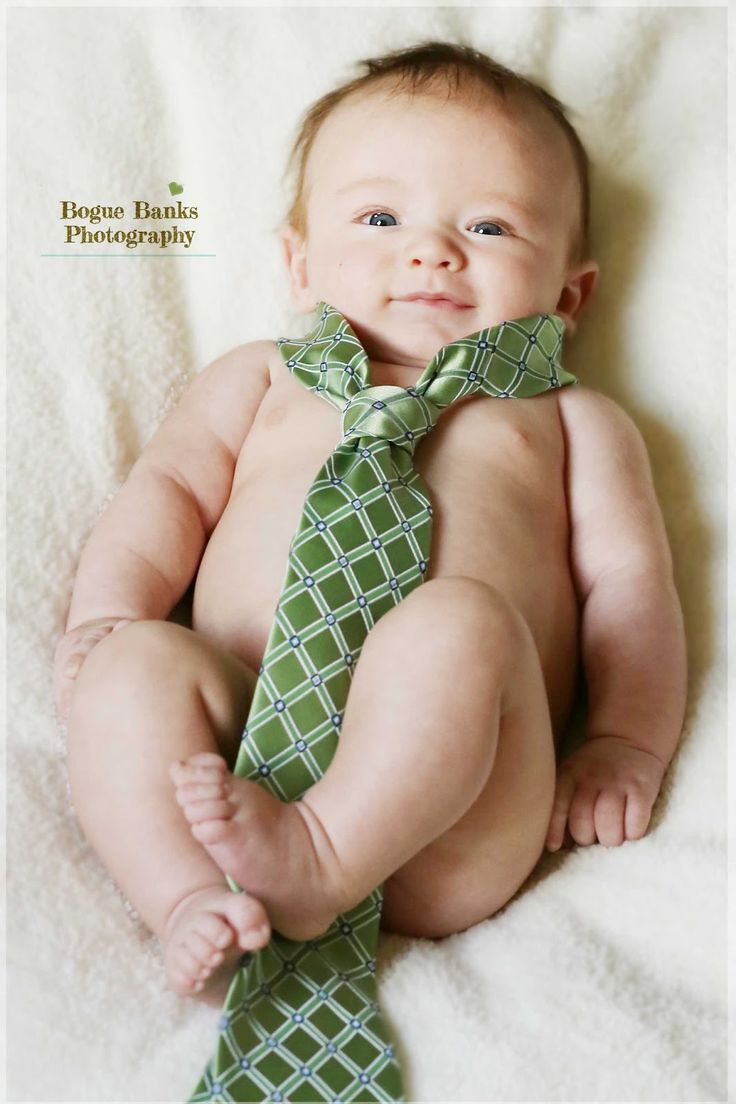 Three Month Old Baby Pictures, Jacksonville, NC | Bogue Banks ...
