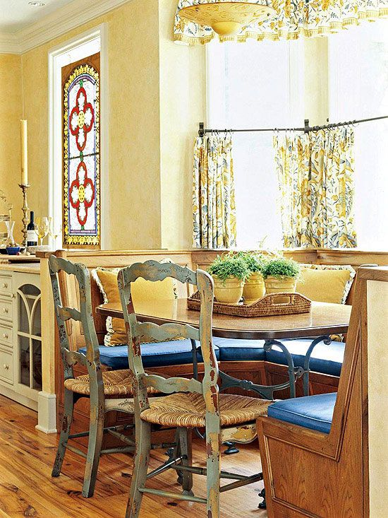 140 Best Dining Rooms Images On Pinterest