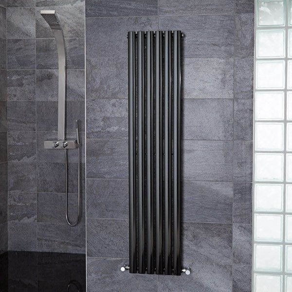 74 Best Images About Black And White Bathroom Ideas On