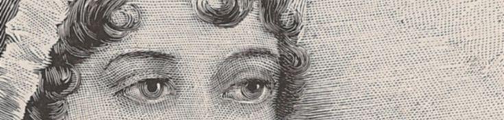 Austenprose's Top Jane Austen-inspired Books of 2013 | Austenprose - A Jane Austen Blog