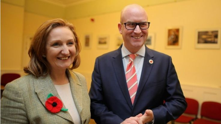 UKIP leadership rivals spar over who can unite the party - BBC News - http://link4.top/ukip-leadership-rivals-spar-over-who-can-unite-the-party-bbc-news/