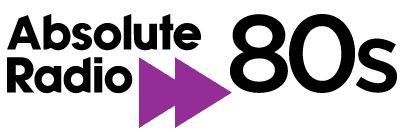 Absolute Radio 80s - Wikipedia