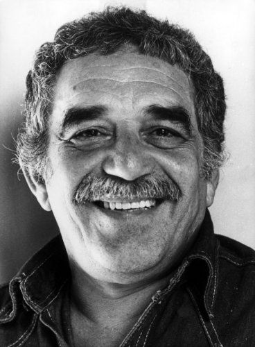"""""""The idea of a writer having such a profound political and cultural influence in the United States like Gabo has in Latin America is inconceivable."""" Read the final part of Silvana Paternostro's oral biography of Gabriel García Márquez."""